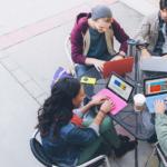 microsoft-office-365-para-empresas